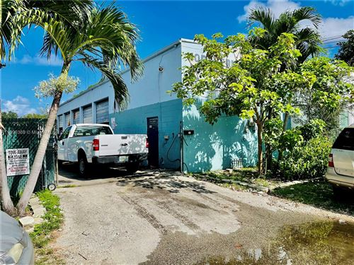 Photo of 1130 NE 6th Ave, Fort Lauderdale, FL 33304 (MLS # A11099368)