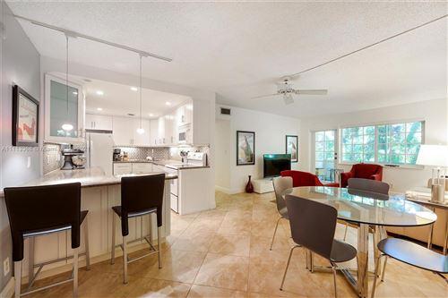 Photo of 351 NE 19th Pl #106K, Wilton Manors, FL 33305 (MLS # A11113368)