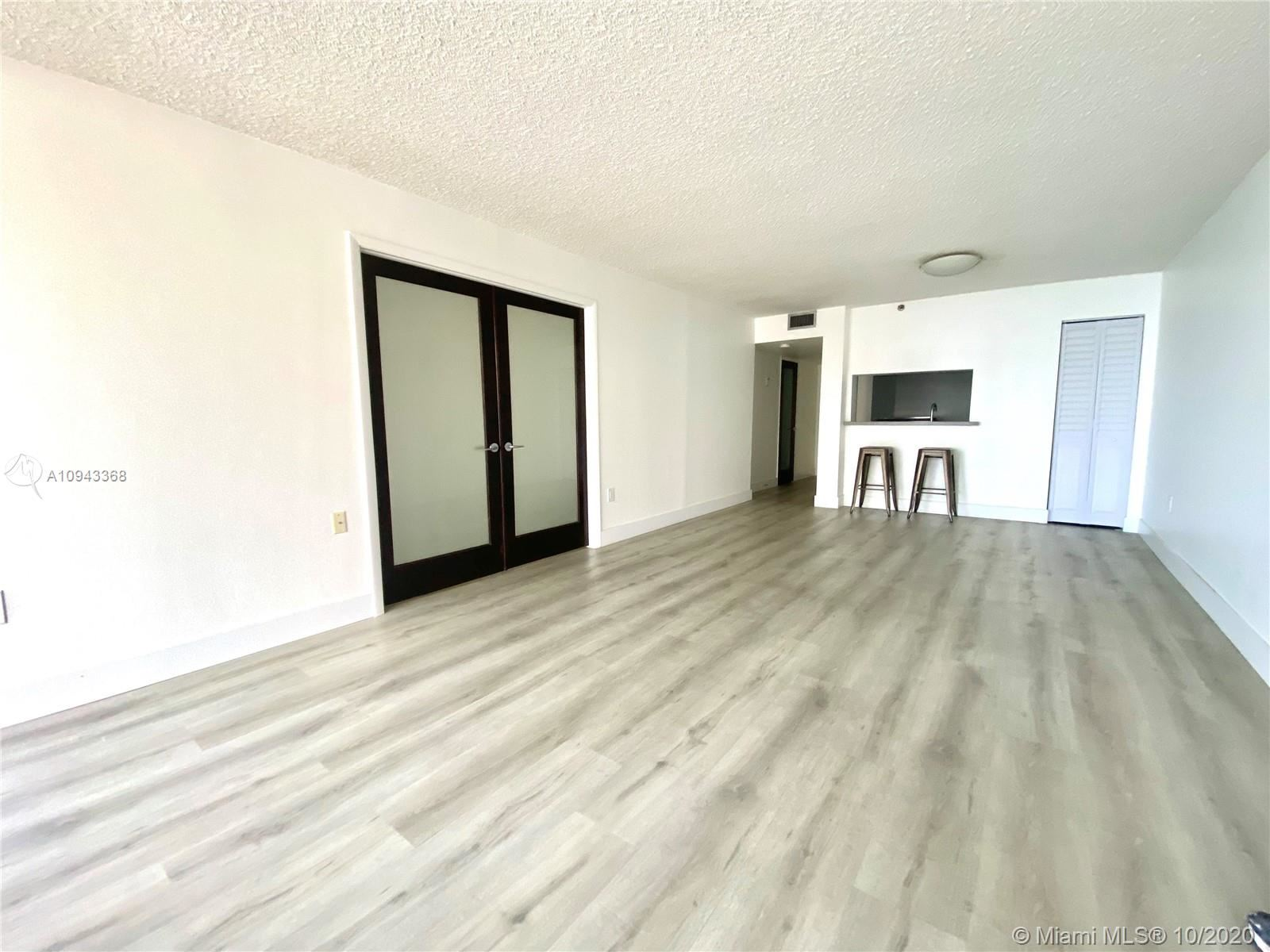 555 NE 15th St #31E, Miami, FL 33132 - #: A10943368