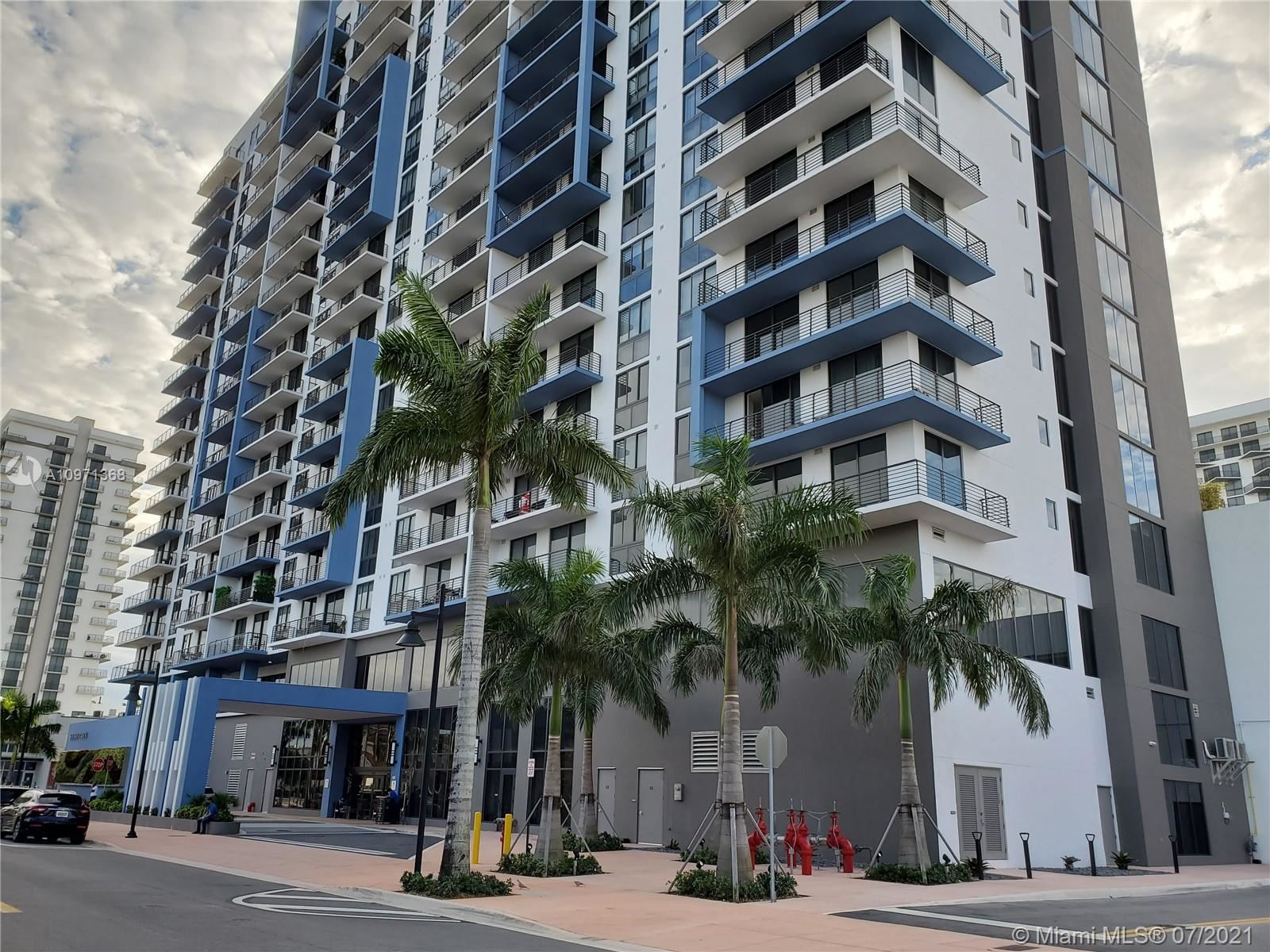 5350 NW 84th Ave #1209, Doral, FL 33166 - #: A10971368