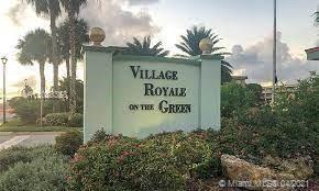 2191 NE 1st Ct #103, Boynton Beach, FL 33435 - #: A11030368
