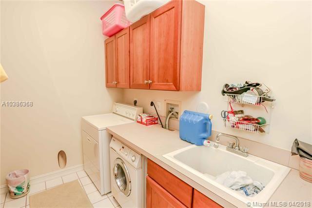 Photo 30 of Listing MLS a10386368 in 2667 Riviera Mnr Weston FL 33332