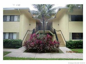 Photo of 2445 SW 18th Ter #1112, Fort Lauderdale, FL 33315 (MLS # A10754369)