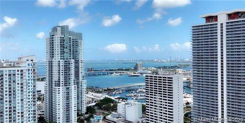 Photo of Miami, FL 33131 (MLS # A10904369)