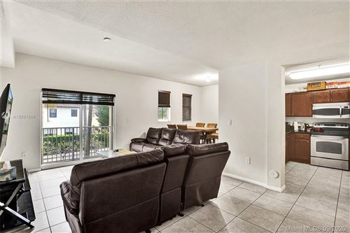 Photo of 11501 NW 89th St #208, Doral, FL 33178 (MLS # A10931369)