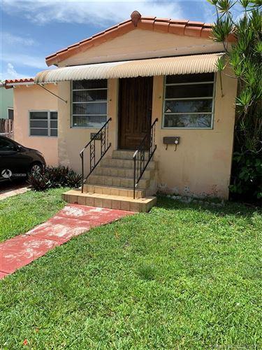 Photo of 2155 SW 25th Ter, Miami, FL 33133 (MLS # A11058369)
