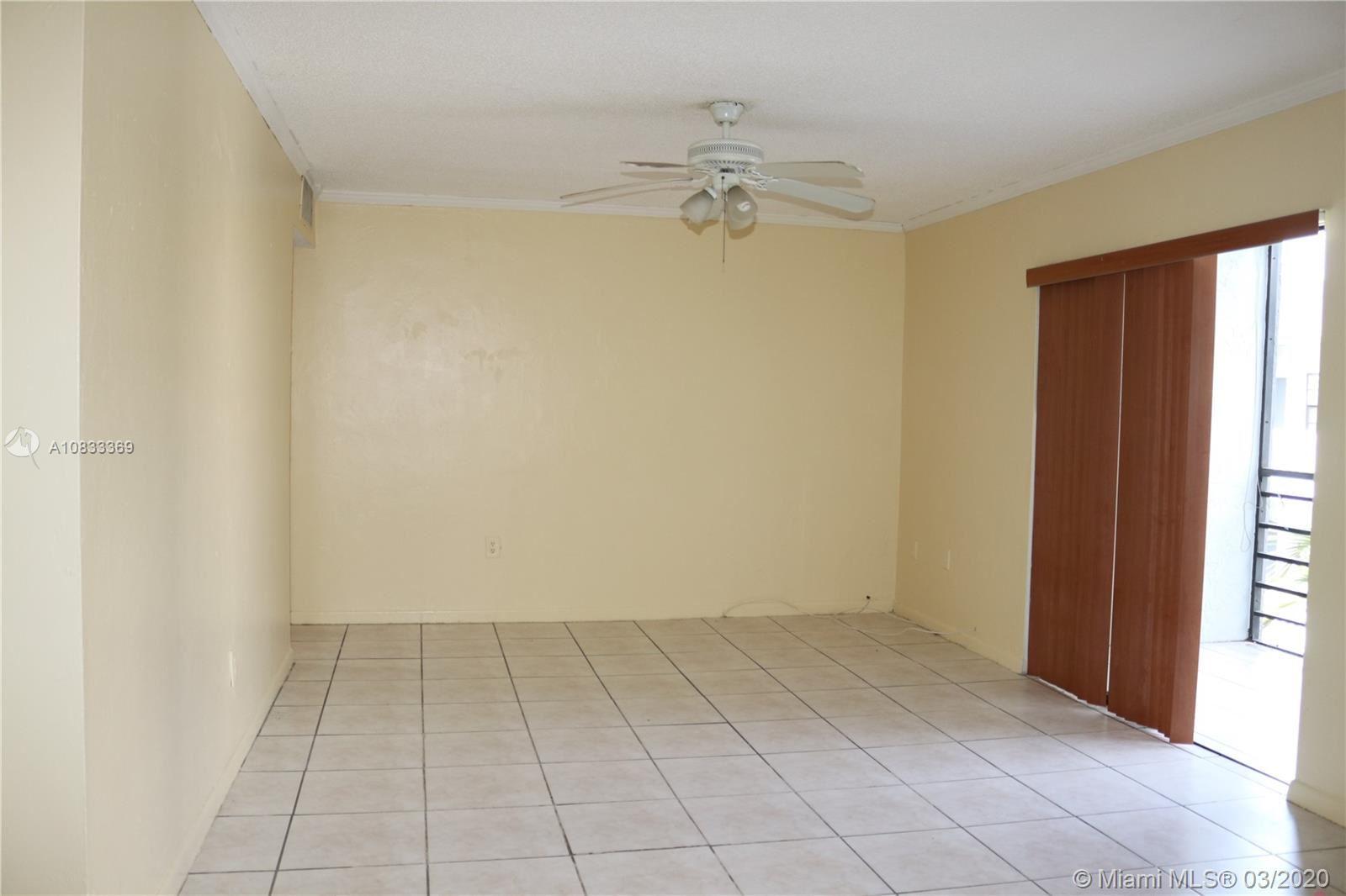 13500 NE 3rd Ct #426, North Miami, FL 33161 - #: A10833369