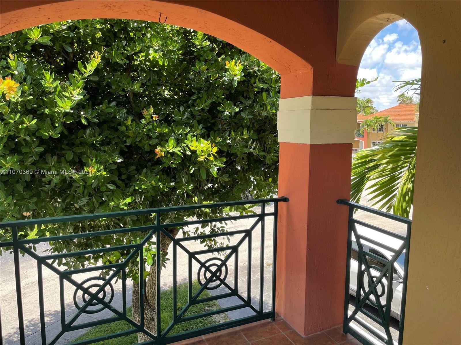 13326 SW 152nd St #3302, Miami, FL 33177 - #: A11070369
