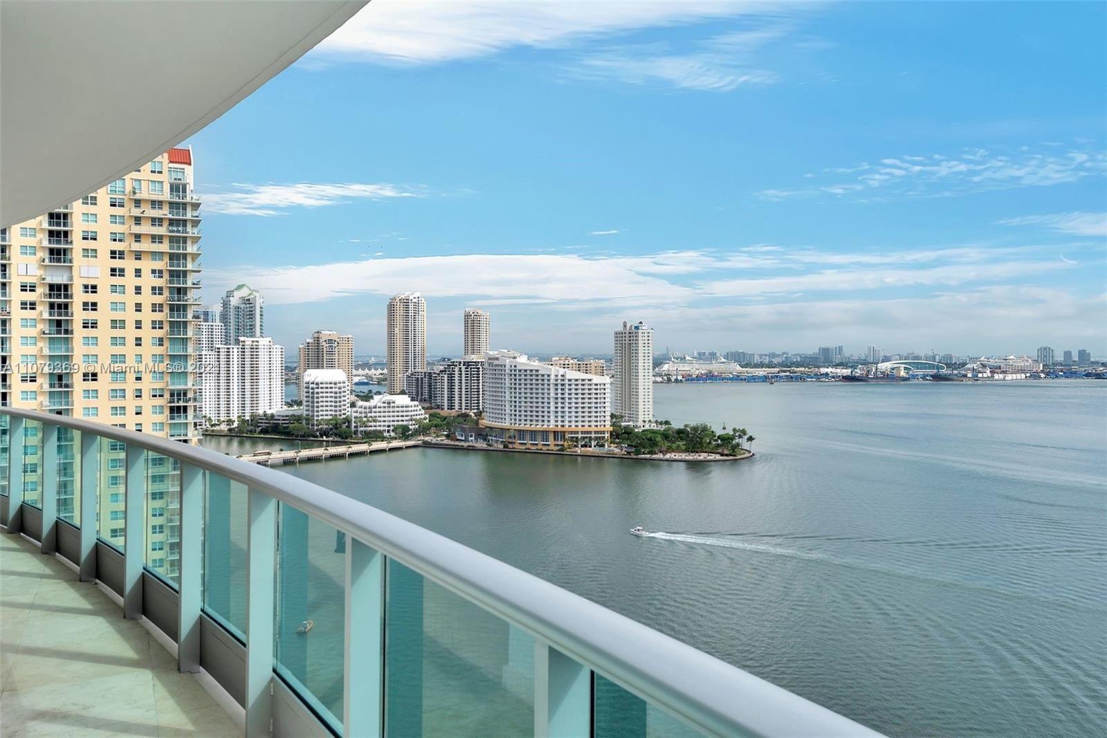 1331 Brickell Bay Dr #2401, Miami, FL 33131 - #: A11079369