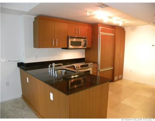 Photo of 10275 Collins Ave #301, Bal Harbour, FL 33154 (MLS # A11108369)