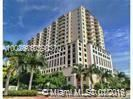 Photo of 888 S Douglas Rd #915, Coral Gables, FL 33134 (MLS # A10590370)