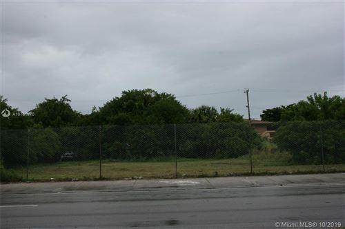 Photo of 14315 SW 272nd St, Naranja, FL 33032 (MLS # A10761370)