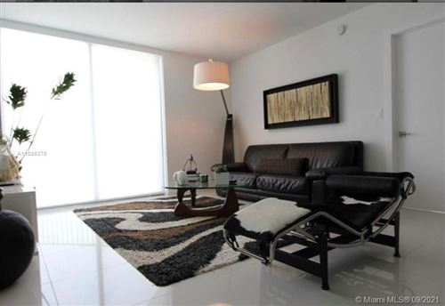 Photo of 5252 NW 85th Ave #709, Doral, FL 33166 (MLS # A11098370)
