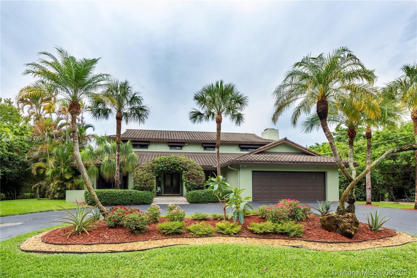 11301 NW 12th St, Plantation, FL 33323 - #: A11062370