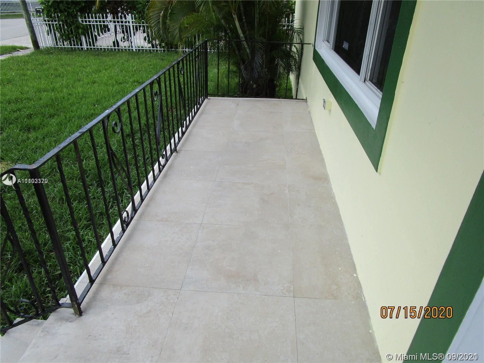 17000 NE 5th Ct, North Miami Beach, FL 33162 - #: A11103370
