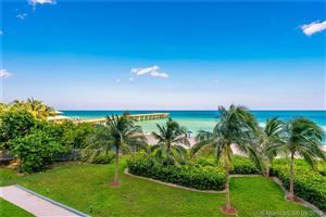 Photo of 16485 Collins Ave #WS5C, Sunny Isles Beach, FL 33160 (MLS # A10739371)