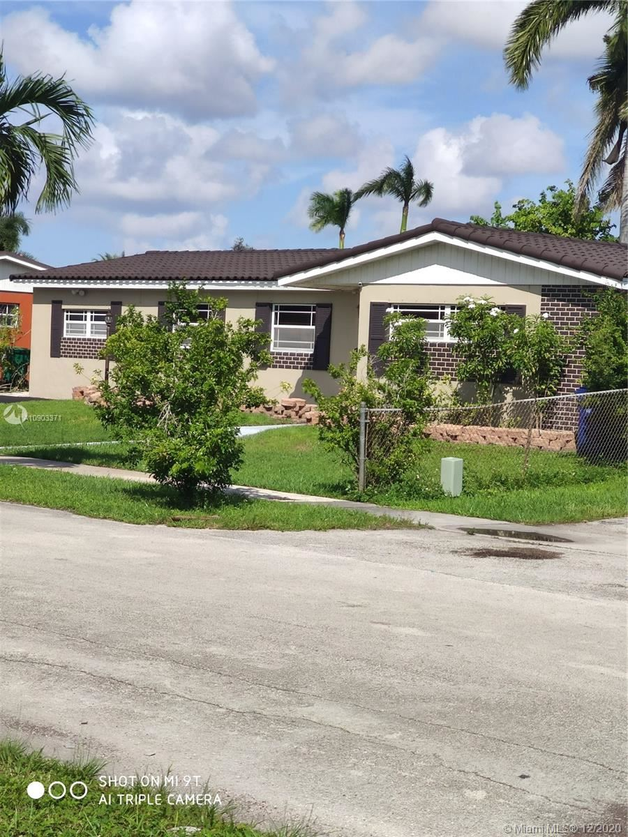 18241 NW 86th Ave, Hialeah, FL 33015 - #: A10903371
