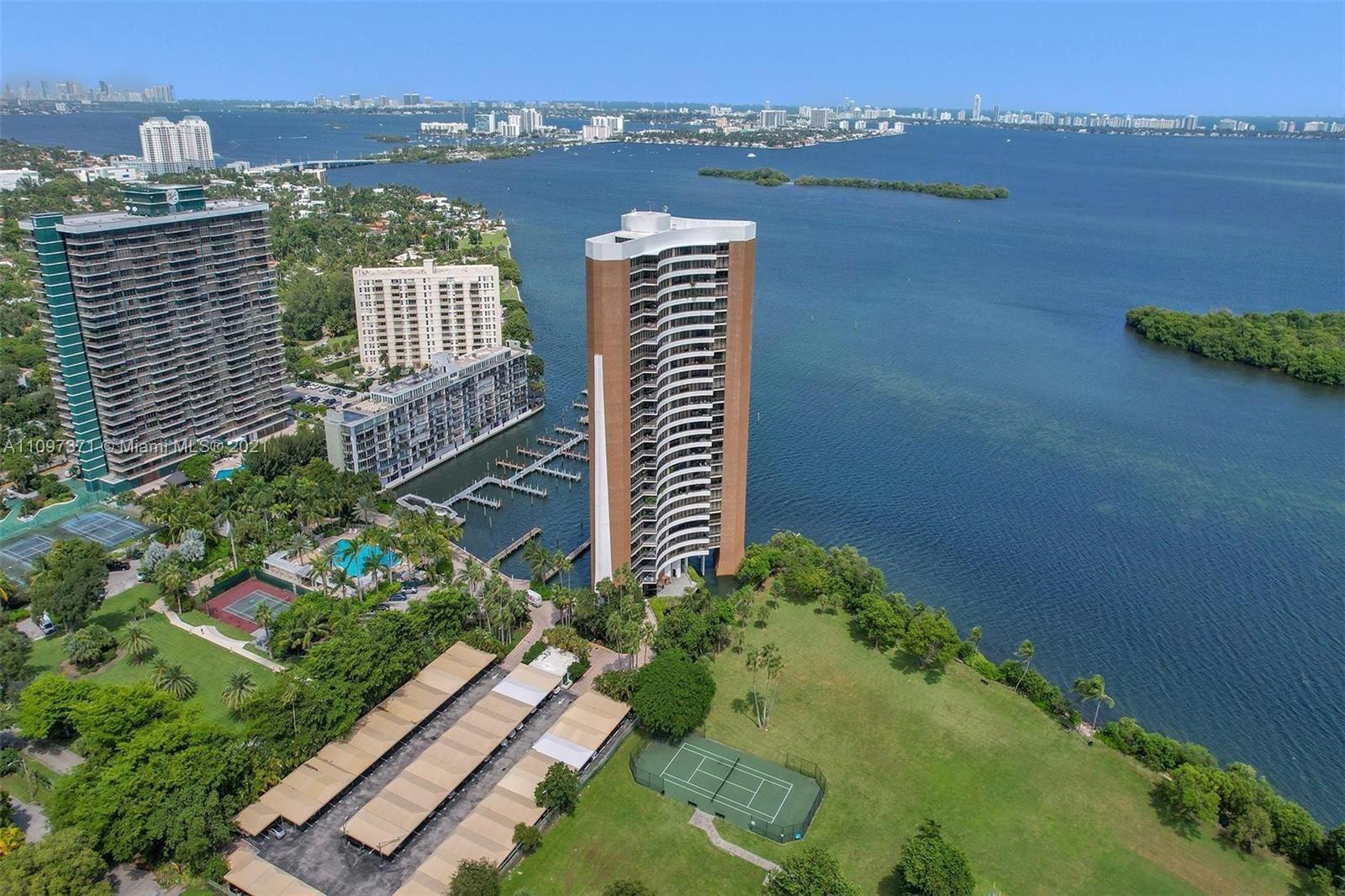 720 NE 69th St #3S, Miami, FL 33138 - #: A11097371
