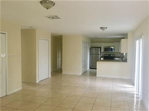 Photo of 5814 NW 12th Ave, Miami, FL 33127 (MLS # A10652372)