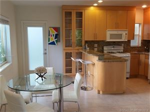 Photo of 715 NE 16th Ave #715, Fort Lauderdale, FL 33304 (MLS # A10694372)