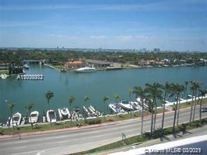 Photo of 5005 Collins Ave #804, Miami Beach, FL 33140 (MLS # A11008372)