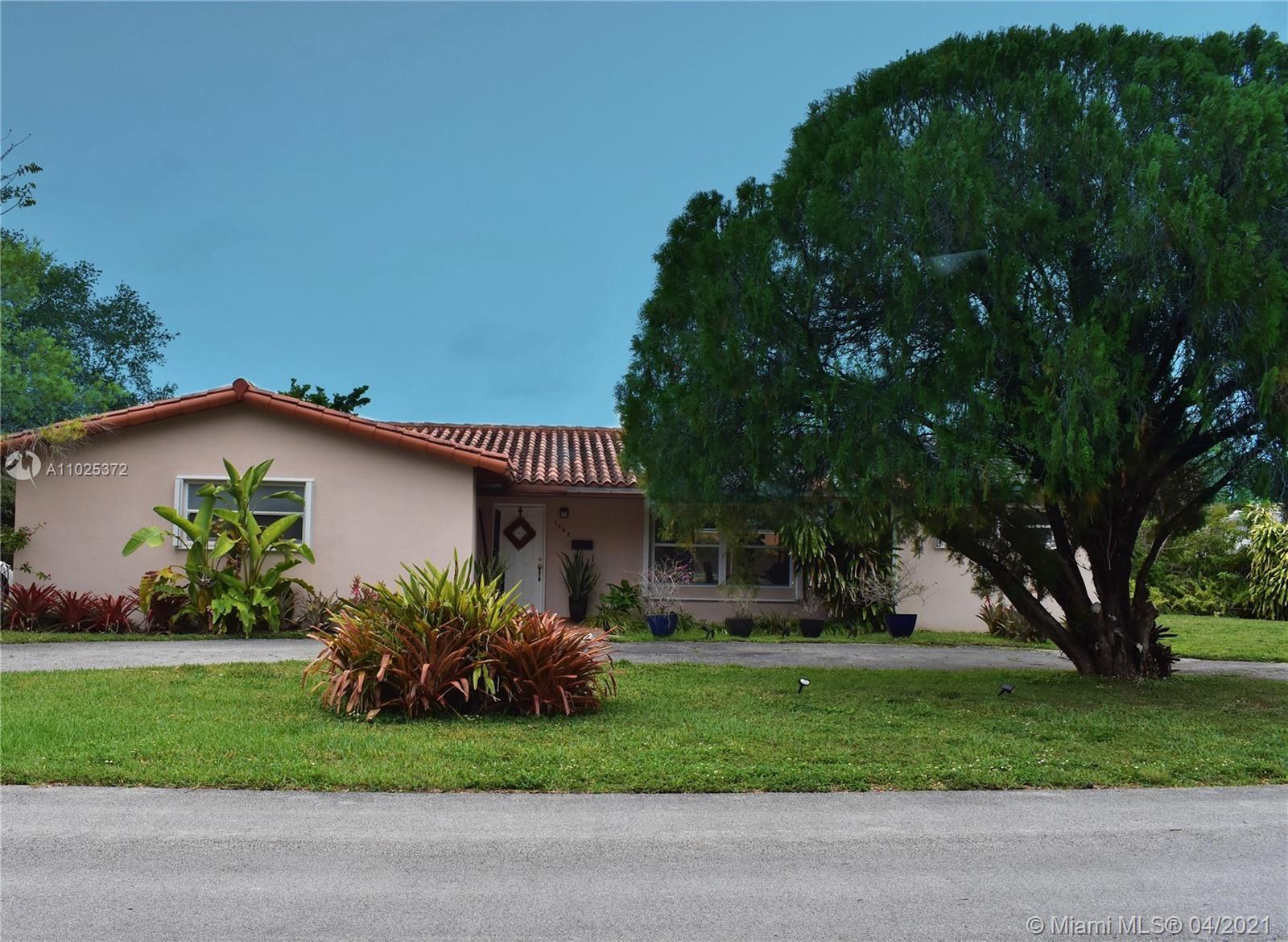 7905 SW 108th St, Miami, FL 33156 - #: A11025372