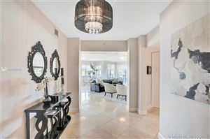 Photo of Fort Lauderdale, FL 33305 (MLS # A10675373)