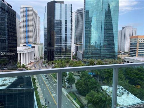Photo of 1250 S Miami Ave #1102, Miami, FL 33130 (MLS # A10863373)