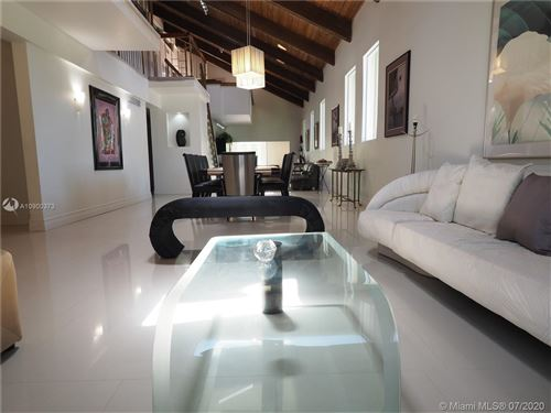 Photo of Listing MLS a10900373 in 3460 Royal Palm Ave Miami Beach FL 33140