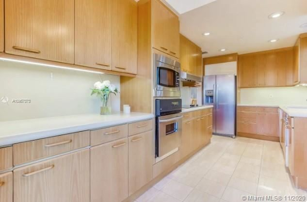 Photo of 19112 Fisher Island Dr #19112, Fisher Island, FL 33109 (MLS # A10957373)