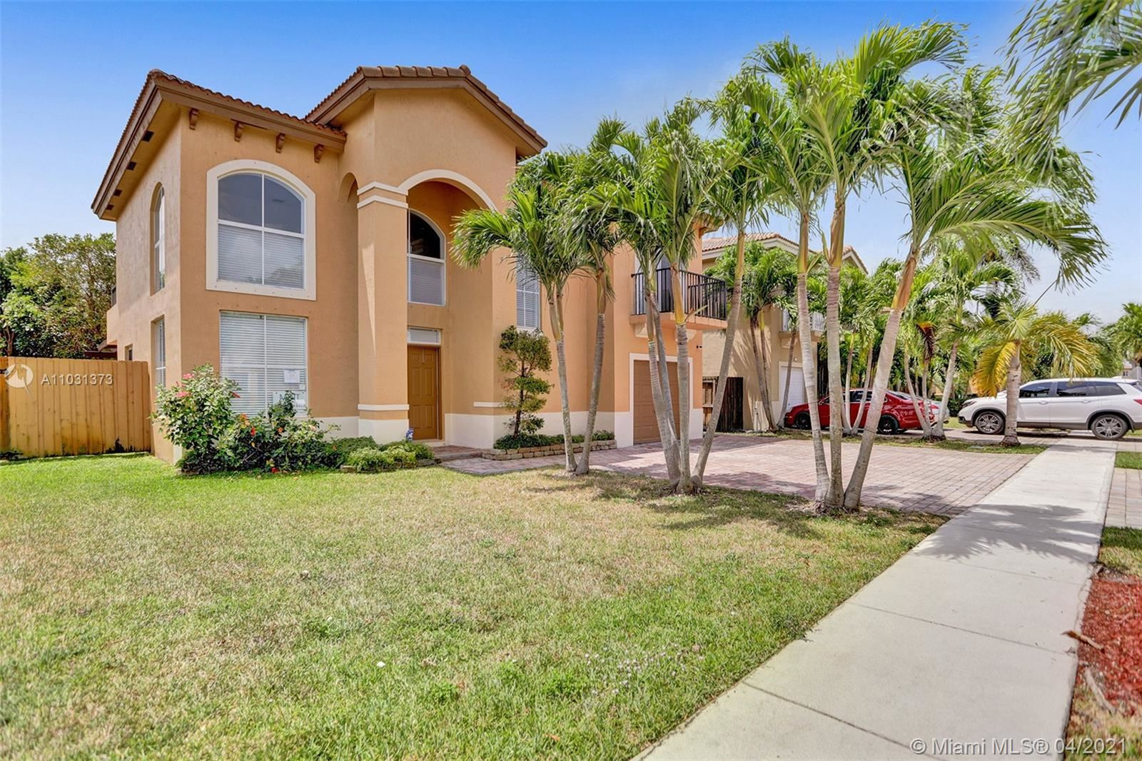 4180 NE 16th St, Homestead, FL 33033 - #: A11031373