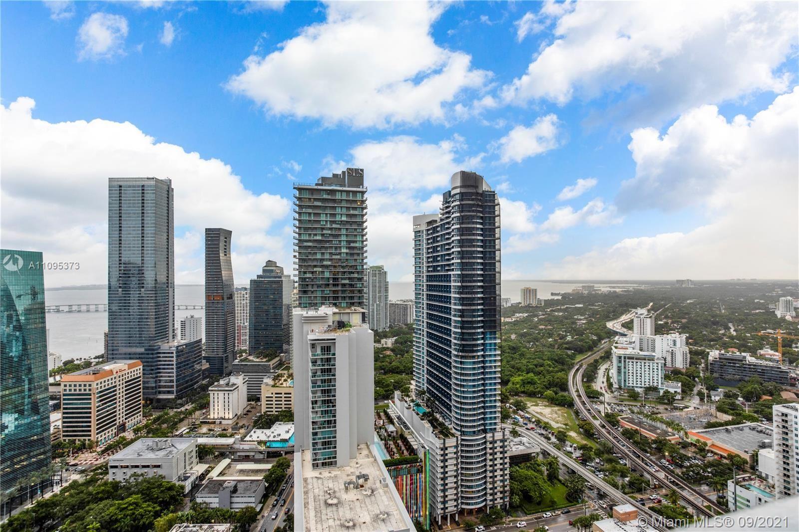 1100 S Miami Ave #4202, Miami, FL 33130 - #: A11095373