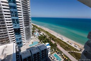 Photo of Listing MLS a10593374 in 6061 Collins Ave #12A Miami Beach FL 33140