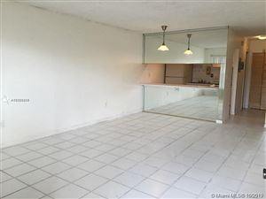 Photo of 251 NW 177th St #A-122, Miami Gardens, FL 33169 (MLS # A10755374)