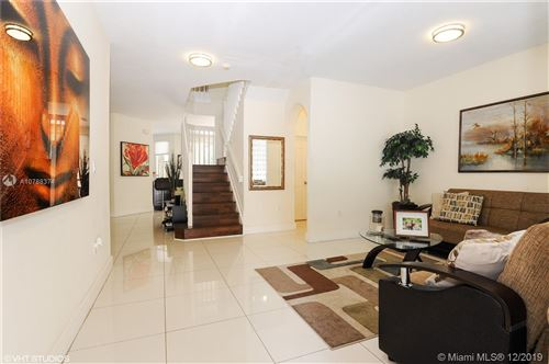 Photo of 3116 NW 101 PL #-, Doral, FL 33172 (MLS # A10788374)