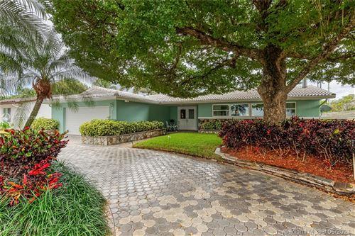 Photo of 7440 TWIN SABLE, Miami Lakes, FL 33014 (MLS # A11051374)