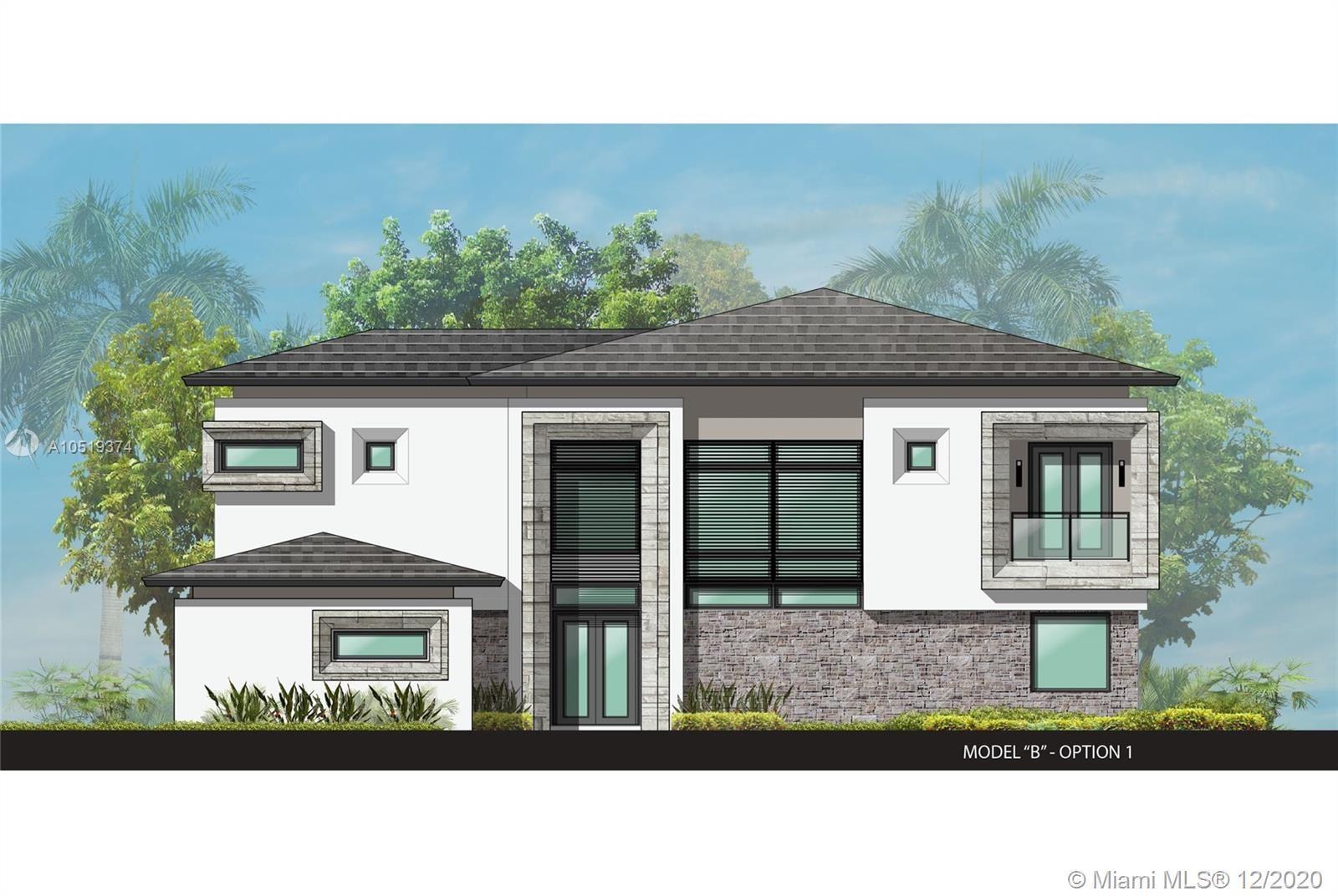 10355 SW 131 ter, Miami, FL 33176 - #: A10519374