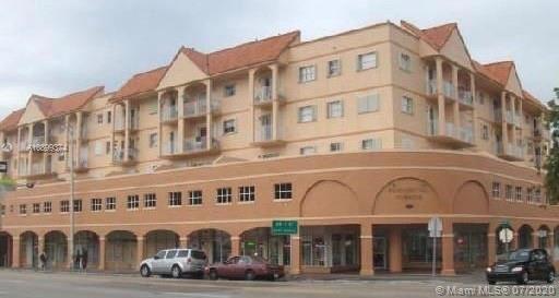 199 SW 12th Ave #515B, Miami, FL 33130 - #: A10899374