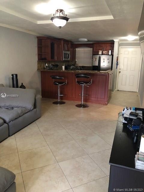 6267 W 24th Ave #103-6, Hialeah, FL 33016 - #: A11038374