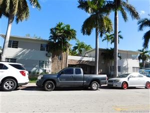 Foto de inmueble con direccion 1605 Lenox Ave #1605-8 Miami Beach FL 33139 con MLS A10606375