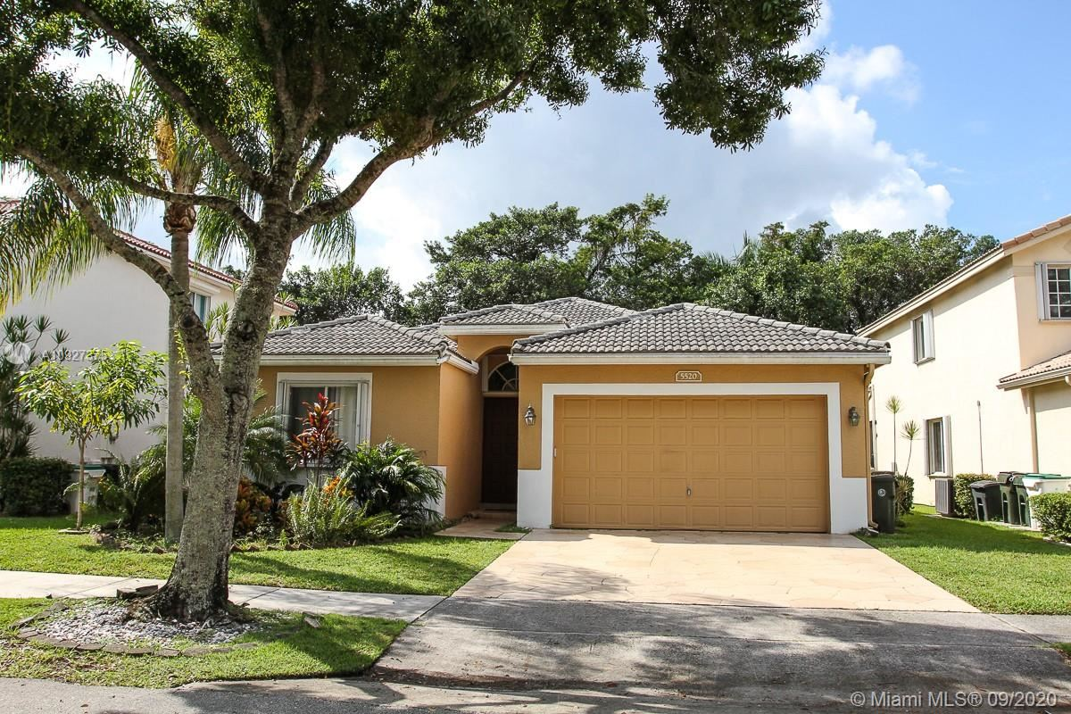 5520 Lake Tern Ct, Coconut Creek, FL 33073 - #: A10927375