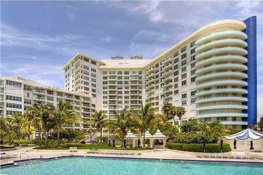 5161 Collins Ave #1510, Miami Beach, FL 33140 - #: A11055375
