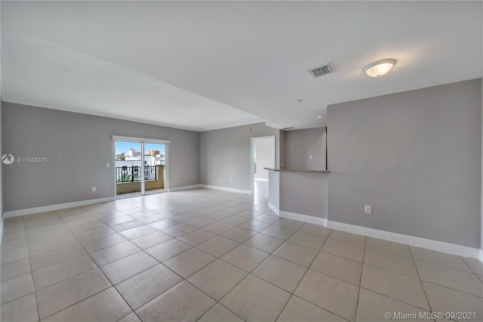 Photo of 20 S Calabria Ave #503, Coral Gables, FL 33134 (MLS # A11068375)
