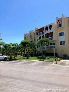7820 Camino Real #417, Miami, FL 33143 - #: A11109375