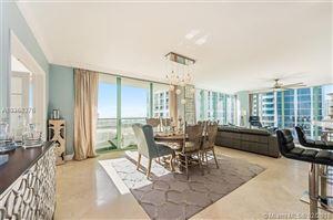Photo of 3350 SW 27 Ave #1002, Miami, FL 33133 (MLS # A10368376)