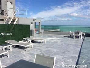 Photo of 1255 Collins Ave #703, Miami Beach, FL 33139 (MLS # A10572376)