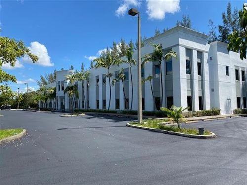 Photo of 12985 SW 130th Ct, Miami, FL 33186 (MLS # A11078376)