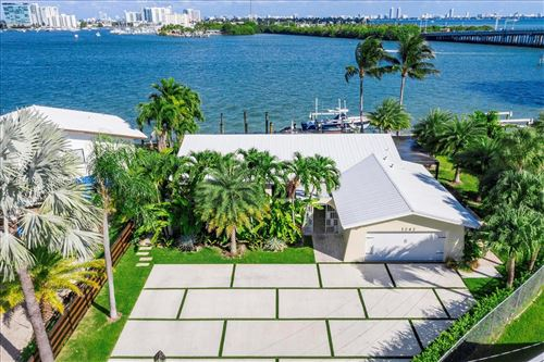Photo of 1242 NE 81st Ter, Miami, FL 33138 (MLS # A11114376)
