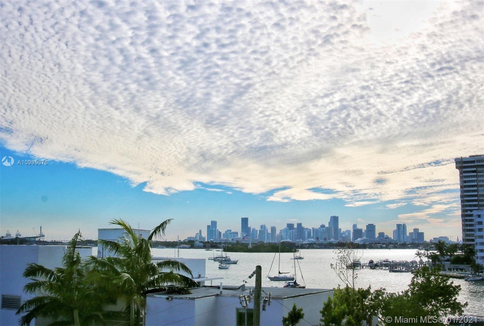 1450 Lincoln Road #506, Miami Beach, FL 33139 - #: A10985376