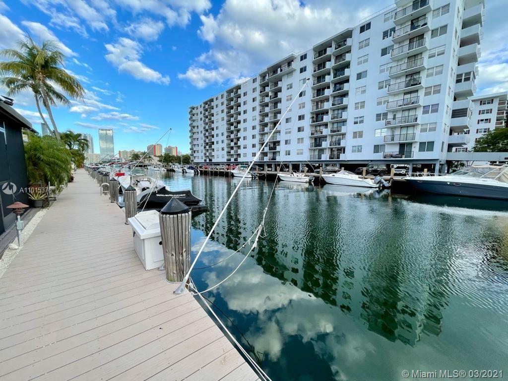 3648 NE 167th St #27, North Miami Beach, FL 33160 - #: A11015376